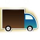 Livrarea produselor ( termen de livrare - transport - asigurare)