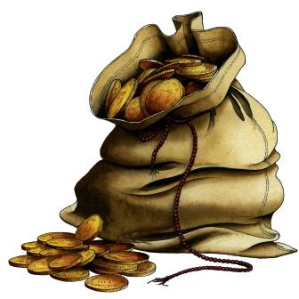 Modalitati de plata