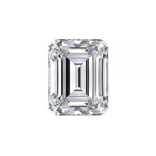 Diamant 0,94 ct., F, LC, HRD Antwerp Belgia