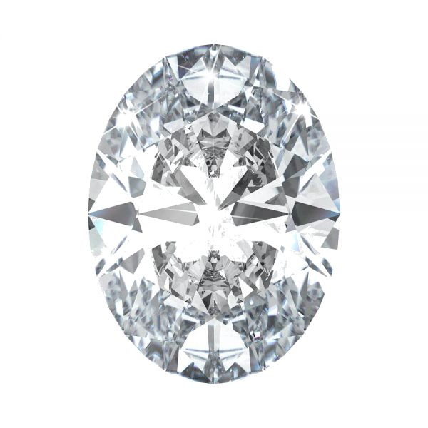 Diamant 1,08 ct., G, VS1, GIA 5201964874