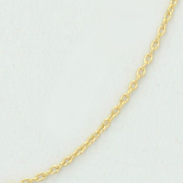 Lant din aur galben 1,95 grame