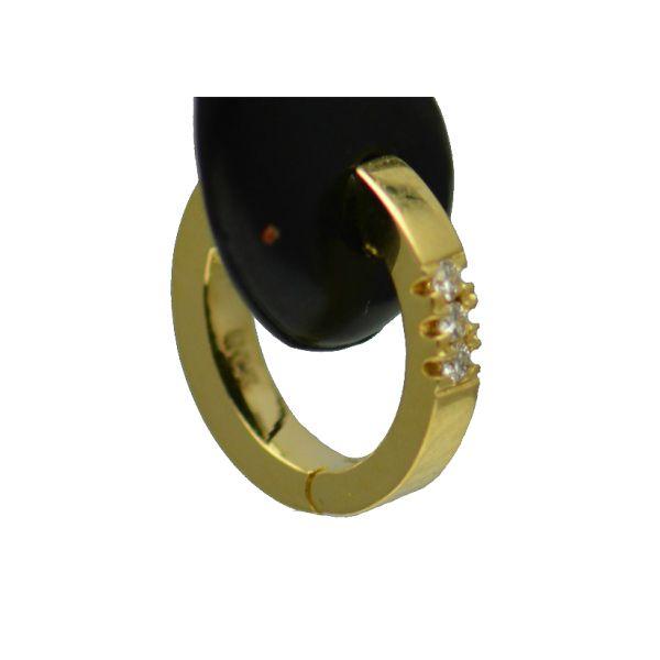 pret ieftin site web pentru reducere preț redus Cercei aur galben 18k cu diamante
