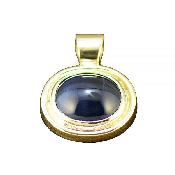 Pandantiv aur