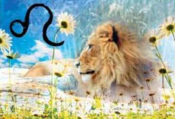 Pietre norocoase leu